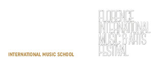 Florence music school Logo